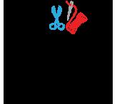 Schneiderarbeiten Icon