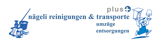 naegeli-reinigungen-logo-top-neu