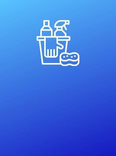 nägeli_reinigungen