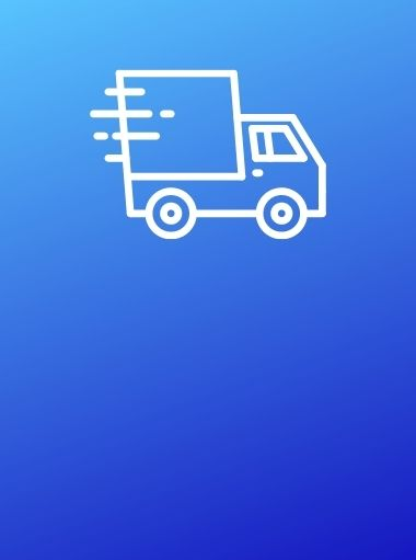 nägeli transporte